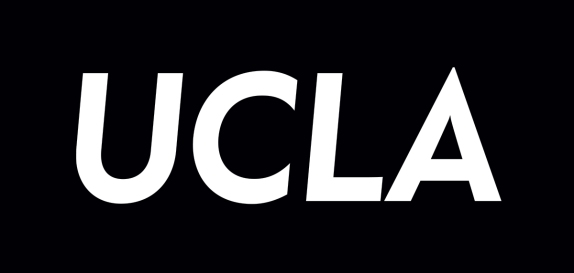ucla-wordmark-main-black and white